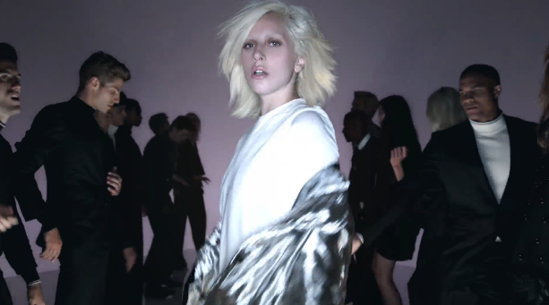 Lady-Gaga-for-Tom-Ford-SS16-Fashion-Music-Video-The-Dapifer