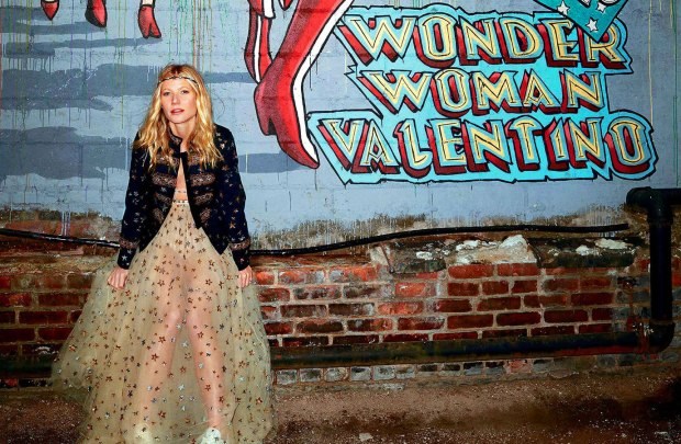 gwyneth-palthrow_goop_valentino_main
