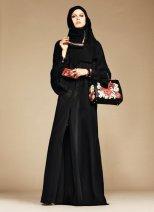 1-dolce-hijab