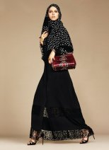 3-dolce-hijab