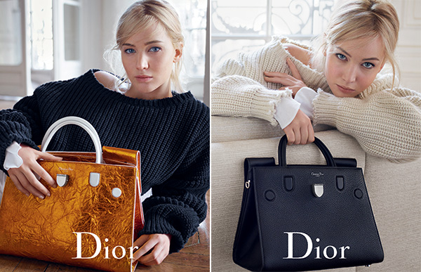 jennifer-lawrence-dior-600x387.jpg