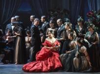 La-traviata_regia-di-Sofia-Coppola_Francesca-DottoVioletta®Yasuko-Kageyama-Opera-di-Roma-2015-16_3157HD-1542x1156