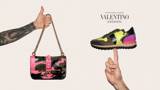 TCG-Valentino-Garavani-collection-campaign