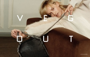 stella-mccartney-fall-winter-2016-campaign02