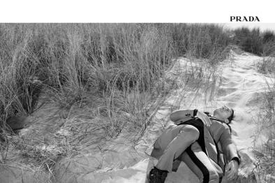 prada_springsummer-2017-advcampaign-365_terrains_02