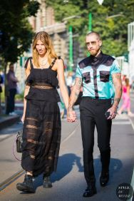 9054433_milan-fashion-week-ss-2016-street-style_t2eac5503