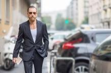 Hyped-Vision-Manuel-Pallhuber-Justin-O-Shea-Milan-Fashion-Week-Spring-Summer-2015-IMG_5788