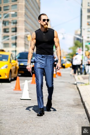 New-york-fashion-week.jpg